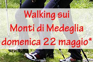 2016.04_Walking