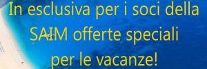 2016.05_Offerte_vacanze