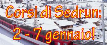 2016-09_promozione_sedrun