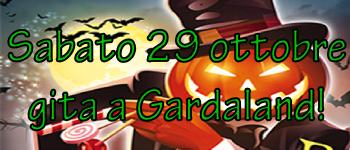 2016-10_gardaland