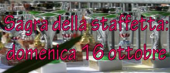 2016-10_sagra_staffetta