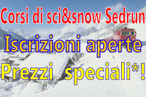 2016-11_apertura_iscrizioni_sedrun