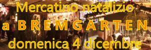2016-11_mercatino_natalizio