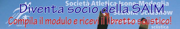 Diventa_socio