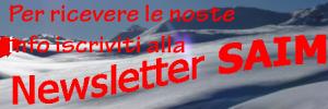 Newsletter_iscrizione