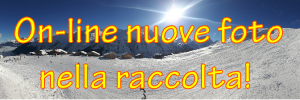 On-line_nuove_foto