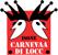 S_CarnevaleIsone